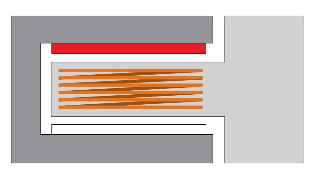 Direct Drive Linear Motors: Overview and Selection Process