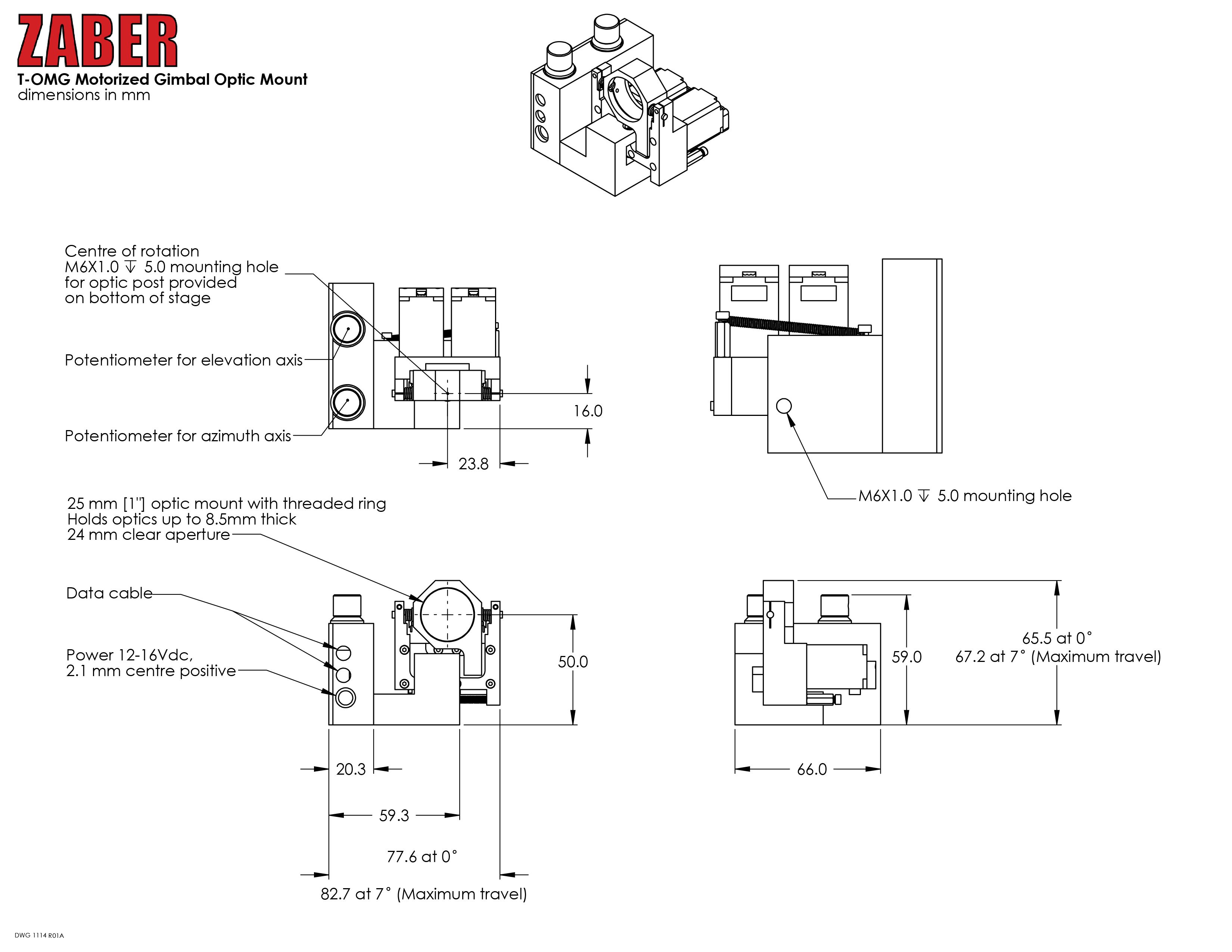 there is also a wiring diagram for mseries jeeps this diagram referst omg user s manual zaber technologies rh zaber com