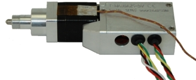 T-NA-SV2 Thermocouple(2).jpg