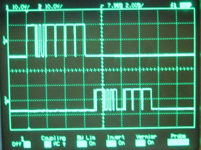 Rs232 waveform instruction and reply.jpg