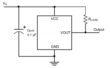 Hall sensor wiring diagram.png